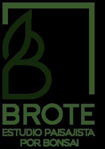 Brote_Color
