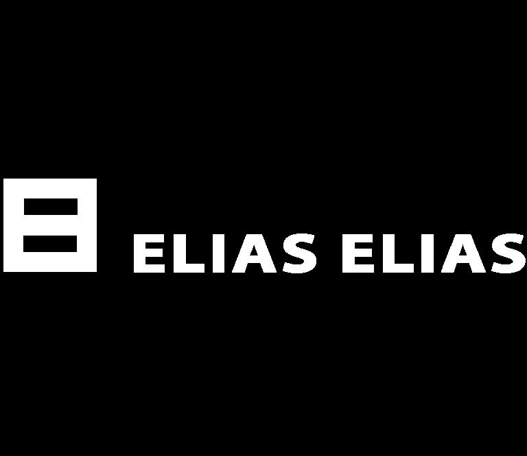 EliasyElias
