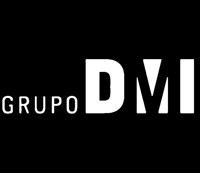 GrupoDMI