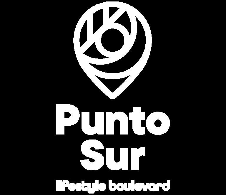 PutoSur