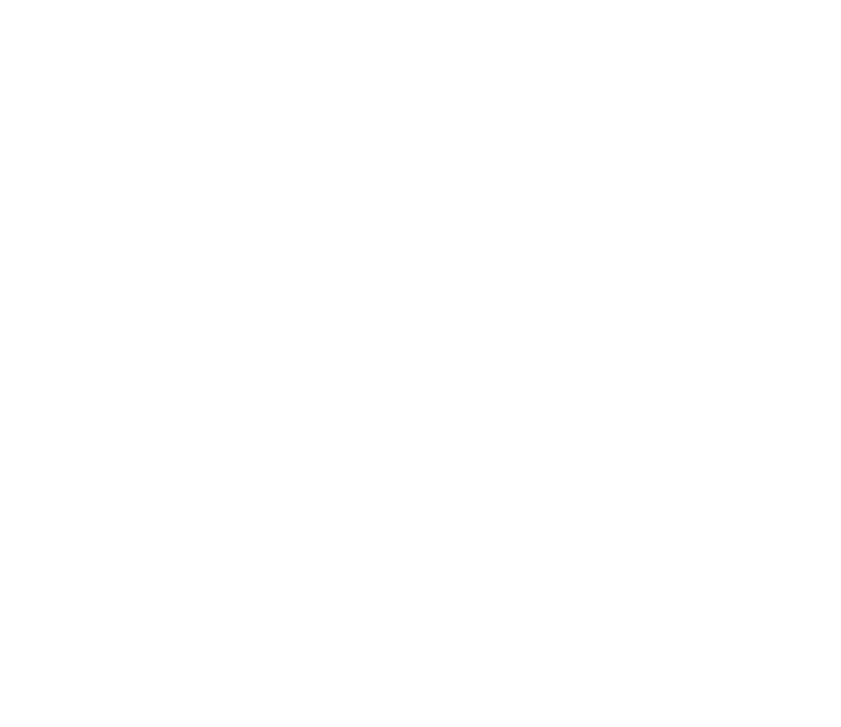 ValleReal