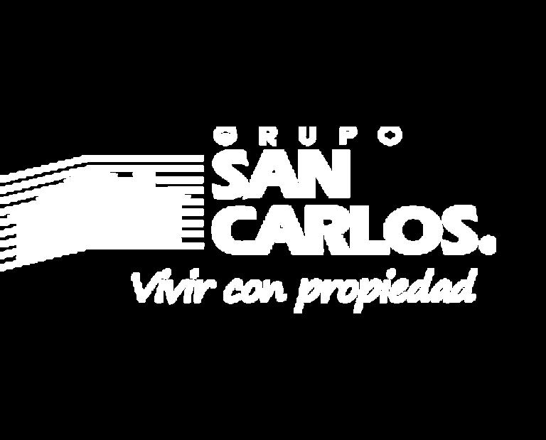 GrupoSanCarlos