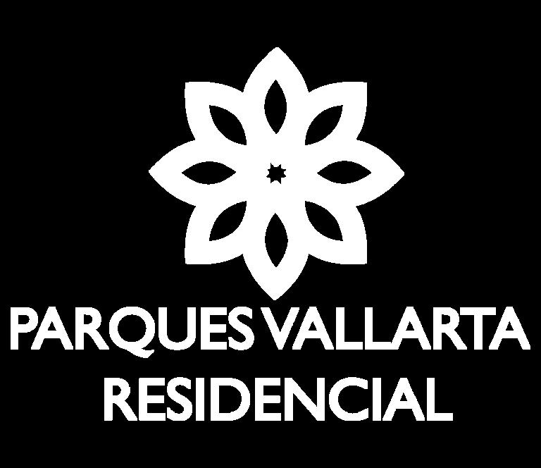ParquesVallarta
