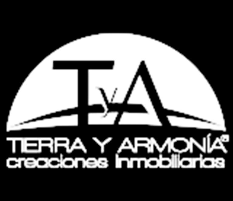 TierraYArmonia